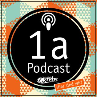 Episode 36 - Tanzpartys, Kaffee und Männerballett