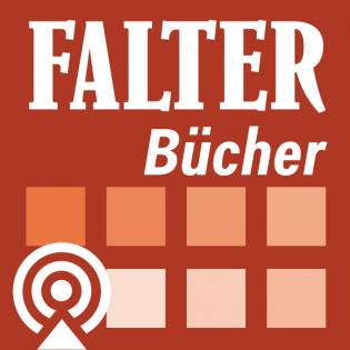 #36 – Elke Schmitter