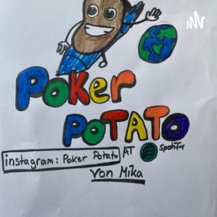 Poker Potato  (Trailer)