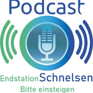 Wein ist lustiger als Jura! – Axel Taris im Schnelsen-Podcast