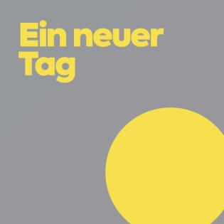 Soll die CDU den Spitzenkandidaten doch noch wechseln?