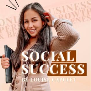 #47 Money Mindset Part 2 - Strategien, um sich ein 5-stelliges Online Business aufzubauen und wie Du Geld magisch anziehst!  | mit Expertin Mareike Bruns