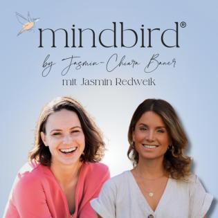 Wenn nichts sicher ist, ist alles möglich - Interview mit Jasmin Redweik
