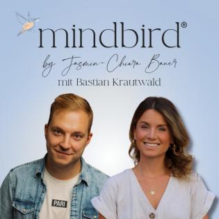 Fang da an, wo andere aufgeben - Interview mit Bastian Krautwald