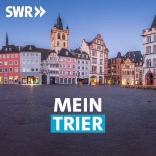 Allein unter Männern - Erste Frau bei der Berufsfeuerwehr Trier