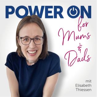 #29 Wie du dich mit deiner Passion selbstständig machst und dabei Job & Familie vereinbarst (Interview mit Jaclyn Schnau auf Englisch)