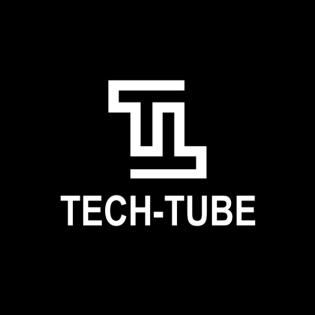Tech-Tube #000
