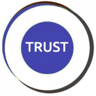 Vertrauen in Politiker? Analyse der Inhalte von Politiker-Websites