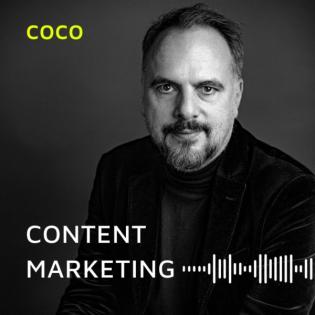 Transparent sein, Transparenz zeigen für Vertrauenswürdigkeit