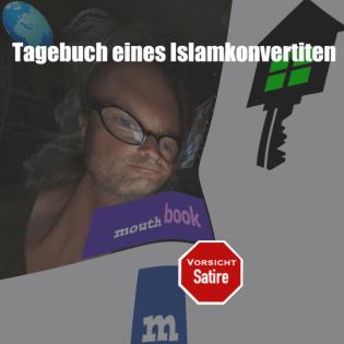 Der schnorrende Informatiker ┇Das Islam Interview