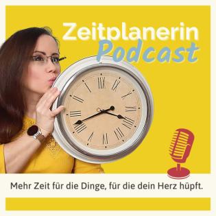 Zeitmanagement oder Selbstmanagement?