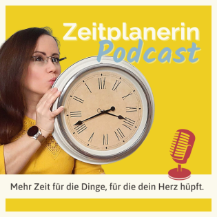 Welcher Zeitmanagement-Typ bist du?