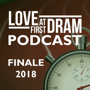 Das große Finale: Jahresrückblick 2018
