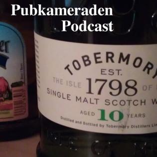 PP 046 ~ Rum 2019, 2021 und Torabhaig