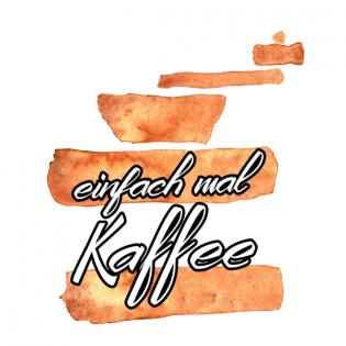 Zucker im Kaffee - ja oder nein? - Folge 33