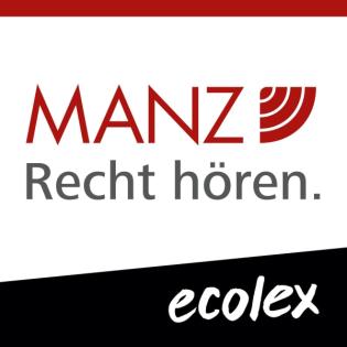 ecolex 4-2021: Covid-19 und Entgeltfortzahlung, Hass im Netz, Vermarktung der Persönlichkeit, Geheimnisschutz und Prozessführung, Regulatory Sandboxes u.v.m.