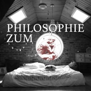 Folge 45 : Arthur Schopenhauer: Aphorismen [23]