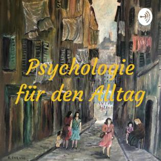 Psychologie für den Alltag - Spontanität und Beziehungen