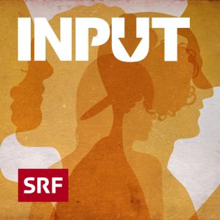 «Input»-Sommer vom 14. Juli bis 18. August