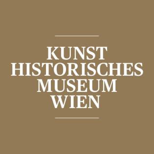 Beethoven bewegt – Episode 7: Im Gespräch mit dem Schauspieler Philipp Hauß