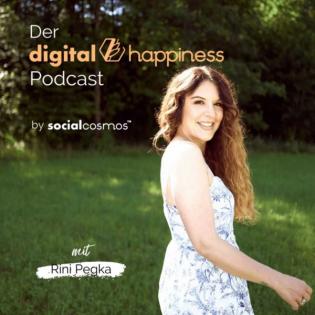 """19. Social Media Detox: Wie ich es geschafft habe, jedes Wochenende """"ohne"""" zu sein!"""