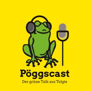 Poeggscast #09