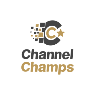 #0 Welcome to ChannelChamps