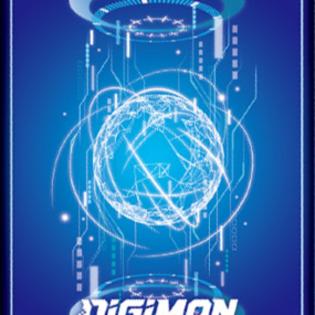 Eldorado TCG Podcast Digimon 1