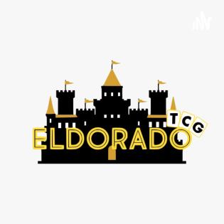 Eldorado TCG Podcast Digimon 2