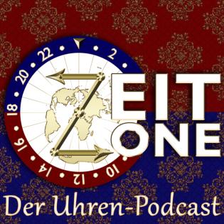 Das Ferdinand & David Interview mit Geschäftsführer Lennart Schulz - Einblicke in die Welt der Uhren-Startups
