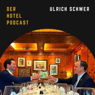 Ulrich Schwer — Mein rechter, rechter Platz ist leer