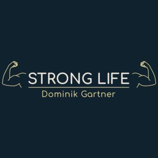 #17 ZU GAST: Tina Peinhart - Yoga - Dominik Gartner