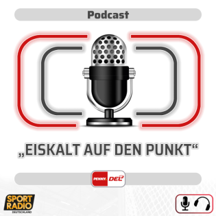 "Marco Nowak: ""Wir wollen am 06. Juni noch spielen"""