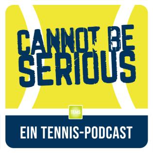 #37 Tennis in Tokio: Olympia und Userfragen