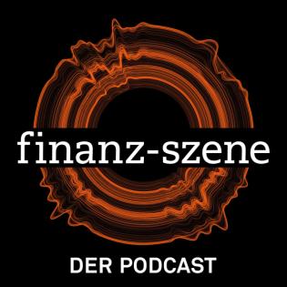 Finanz-Szene - Partner-Podcast. Zu Gast: Marc Schwarz / SS&C Advent