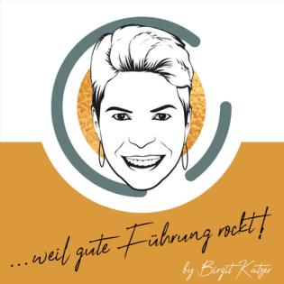 #017 Dress for Success - Birgit Katzer
