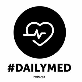 So gelangst du in den Flow #dailyMED Episode 99 mit Max Gotzler