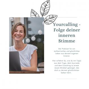 Neuanfänge in meinem Leben - Interview mit Simona Deckers