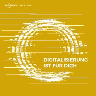 #105- Mandy Engelhardt- Unterricht digitalisiert Teil 2