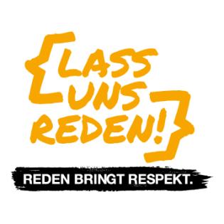 JMD-Aktionstag: Ankommen in Deutschland