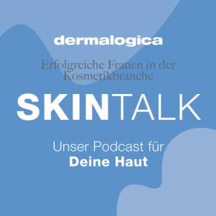 Erfolgreiche Frauen in der Kosmetikbranche - der Business Talk