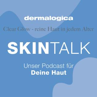 Clean Glow-reine Haut in jedem Alter