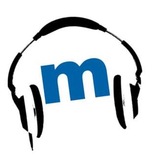 #8: Regalpodcast