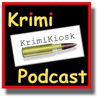 A WIE ABGEMURKST - Krimi-ABC True Crime