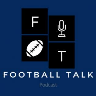 Folge 32 - NFL Season 2021