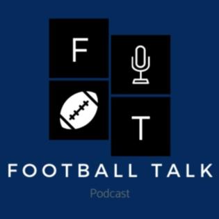 Folge 33 - Finally some 'good' f*ing Football