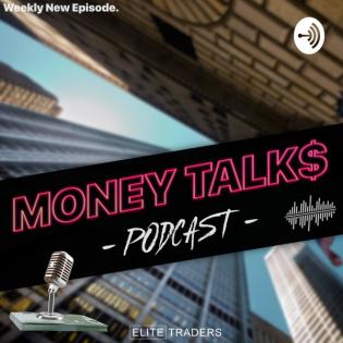 MoneyTalk$ - Entscheidungen treffen (Das EliteTrader Mindset)