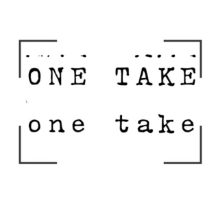 ONE TAKE Podcast Episode 51 - Trailer Rotation