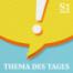 Inside Austria: Der neue Podcast zum Fall Sebastian Kurz
