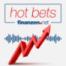 Trade der Woche: LONG auf BASF (PF63NE) und die Aktie CLIQ Digital
